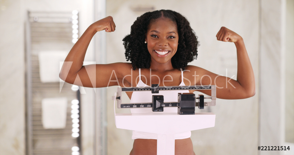 The 5 Best Weight Loss Supplements for Women