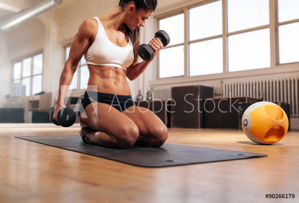 Bodybuilding Supplements that are Great for Building Muscle